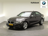 BMW 3 Serie sedan 330e High Executive