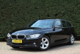 BMW 3 Serie Touring 320D EDE BUSINESS | Navigatie | Xenon verlichting | Climate control