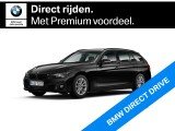 BMW 3 Serie Touring 320d EDE Sport Line Shadow Edition Executive