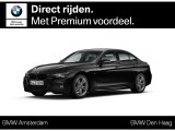BMW 3 Serie 320i M Sport Shadow Edition Executive
