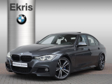 BMW 3 Serie 330e Sedan Aut. High Executive M Sportpakket 15% bijtelling