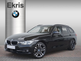 BMW 3 Serie Touring 340i High Executive Sport Line