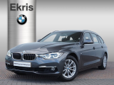 BMW 3 Serie Touring 318i Aut. High Executive Luxury Line