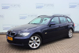 BMW 3 Serie Touring 318I BUSINESS LINE Xenon/ NaviProf/ Sportstoel/ ECC/ PDC