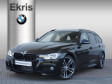 BMW 3 Serie Touring 318i Aut. High Executive M Sportpakket