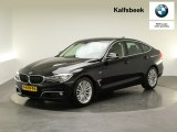 BMW 3 Serie Gran Turismo 328i High Executive