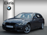 BMW 3 Serie Touring 320i Aut. Executive Edition M Sport Shadow