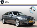 BMW 3 Serie Gran Turismo 328i High Executive Navigatie Leer Trekhaak