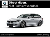 BMW 3 Serie Touring 330i M Sport Edition Executive