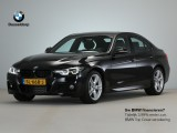 BMW 3 Serie 316D M-Sport Edition Executive