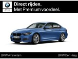 BMW 3 Serie 320i M Sport Edition Executive