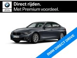 BMW 3 Serie 320d EDE Executive Sport Edition