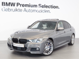 BMW 3 Serie 330I HIGH EXECUTIVE