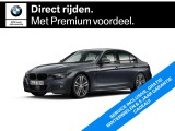 BMW 3 Serie 330i M Sport Edition Executive