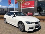 BMW 3 Serie 330E iPerformance M-Sport AUT8 15 PROCENT