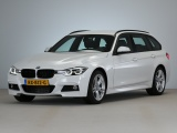 BMW 3 Serie Touring 318d Executive / M Sport Shadow
