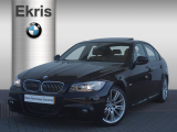 BMW 3 Serie 325i Sedan Aut. Executive Carbon Edition M Sportpakket