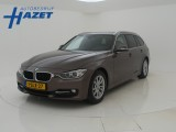 BMW 3 Serie Touring 320D EFFICIENTDYNAMICS AUT8 SPORT