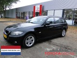 BMW 3 Serie Touring 318I Corporate Lease Luxury Line Leer/Navi