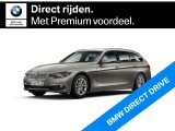 BMW 3 Serie Touring 320d EDE Luxury Edition
