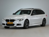 BMW 3 Serie Touring 330I M SPORT EDITION