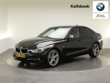 BMW 3 Serie Sedan 320i High Executive