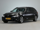BMW 3 Serie Touring 328I HIGH EXECUTIVE