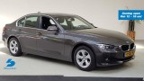 BMW 3 Serie High Executive Eff. Dyn. Navi