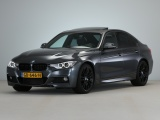 BMW 3 Serie 328i High Executive M-Sport Automaat