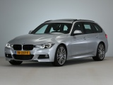BMW 3 Serie Touring 340i High Executive M Sport Shadow Automaat