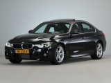 BMW 3 Serie Sedan 330d High Executive M-Sport Shadow Automaat Euro 6