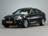 BMW 3 Serie Gran Turismo 318D HIGH EXECUTIVE
