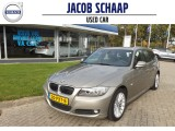 BMW 3 Serie Touring 318I Touring Corporate Business Line / AUTOMAAT /  Navigatie / Trekhaak