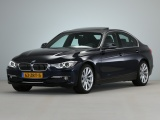 BMW 3 Serie 320I EFFICIENTDYNAMICS EDITION HIGH EXECUTIVE