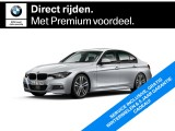 BMW 3 Serie 330i Edition M Sport Shadow Executive