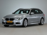 BMW 3 Serie Touring 320i Edition Sport Line Shadow Executive