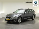 BMW 3 Serie Touring 320i Executive