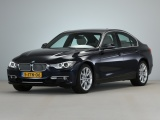 BMW 3 Serie Sedan 320i High Executive Modern Line Automaat