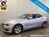 BMW 3 Serie 320i High Executive XENON-LEDER-NAVI.Pro-OPENDAK-ECC