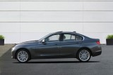 BMW 3 Serie 335i Luxury Line High Executive
