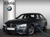 BMW 3 Serie 330e Sedan Aut. Edition M Sport Shadow Executive
