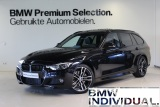 BMW 3 Serie Touring 330I M-Sport Edition