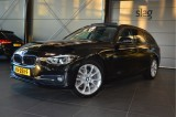 BMW 3 Serie Touring 320d xDrive Centennial High Executive panoramadak cruise led navi 18 inc