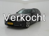 BMW 3 Serie Touring 320D EDE AUT8 HIGH EXECUTIVE SPORT LINE