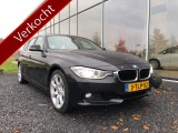 BMW 3 Serie Touring 320i Executive Full navi Trekhaak elec.inkl.