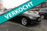 BMW 3 Serie Touring 316i Executive Sport navi,pdc
