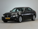 BMW 3 Serie 330e Executive Automaat, 15% bijtelling