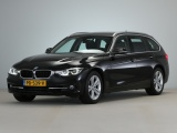 BMW 3 Serie Touring 320i Executive Automaat