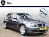 BMW 3 Serie Touring 320i High Executive Electrisch wegklapb. Trekhaak Navigatie
