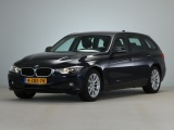 BMW 3 Serie Touring 316i Business